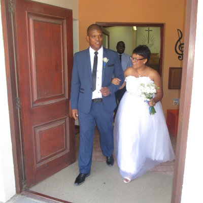 Claudine Messina
