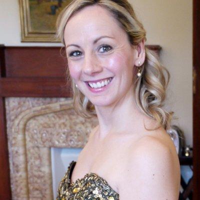 Christine De Villiers