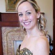 Christine De Villiers 0