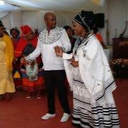 Nosiphiwo Hobongwana 6
