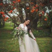 bouquets, wedding dresses, wedding dresses