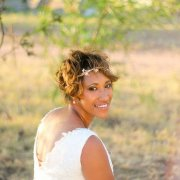 Althea Sauls 3
