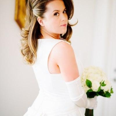 Valentina Teixeira