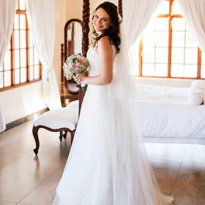 Bianca Peters