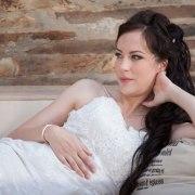 Jenine van der Merwe 18
