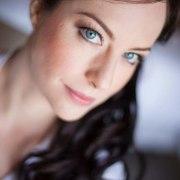Jenine van der Merwe 2