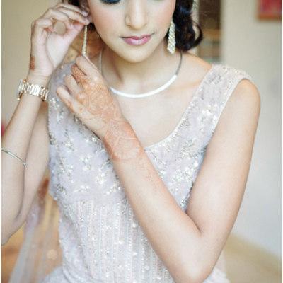 Yasmin Asvat