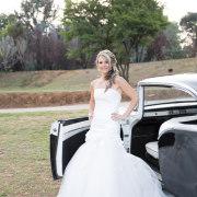 Michelle van Zyl 9