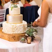 cakes, wedding cakes