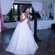 Thembi Lebepe 6