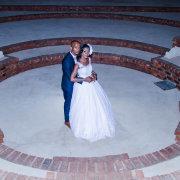 Thembi Lebepe 5