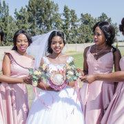 Thembi Lebepe 3