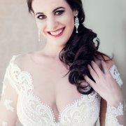 Tanya Boshoff 22