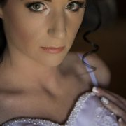 Ashleigh Nienaber 3