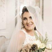 Charlene Biggs 2