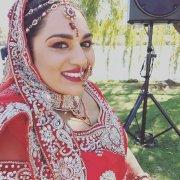 Talisha Madunchand 3