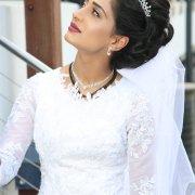 Shazia Abdullah 1