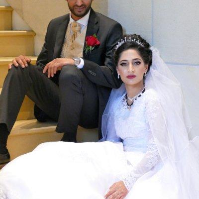 Shazia Karriem