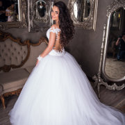 wedding dress, wedding dress, wedding dress, wedding dress, wedding dress, wedding dress, wedding dress