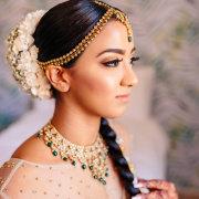 bridal accessories, bridal makeup, hair and makeup, hair and makeup, hair and makeup, hair and makeup, hair and makeup