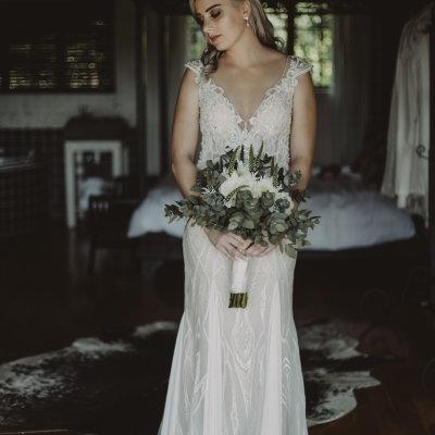 Marike Gibbley