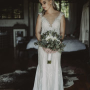 bouquets, bride, wedding dresses, wedding dresses, wedding dresses, wedding dresses