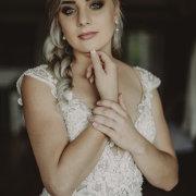 Marike Gibbley 3