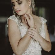 Marike Gibbley 4