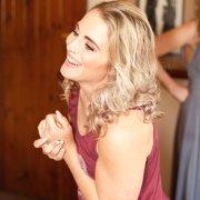 Jessica Lofty-Eaton 2