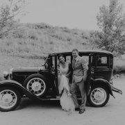 bride and groom, bride and groom, bride and groom, wedding car, wedding transport