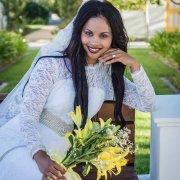 Candice Yardley Williams 35