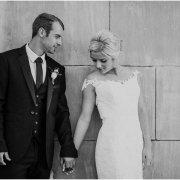 bride and groom, bride and groom, wedding dresses, wedding dresses, wedding dresses