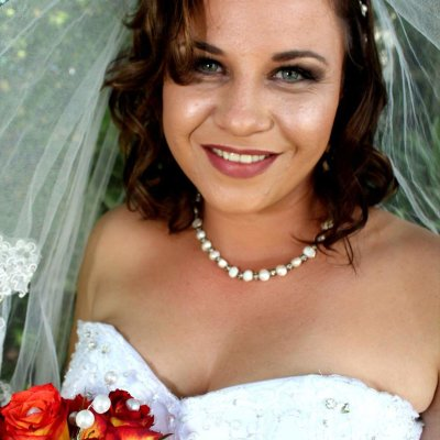 Kaylyn Bower