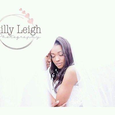 Trudy Zulu