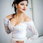 Meryl Singh 16