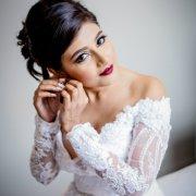 Meryl Singh 19