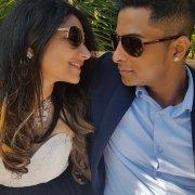 Meryl Singh 39