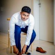 Meryl Singh 28