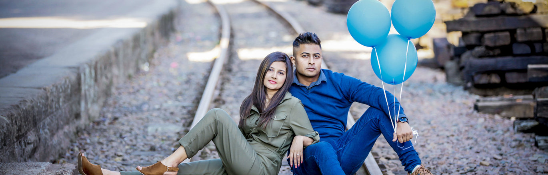 Meryl Singh