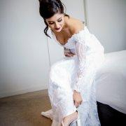 Meryl Singh 4