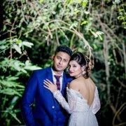 Meryl Singh 1