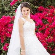 Jessica Soares 2