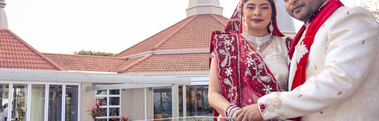 Nitasha Ramparsad