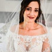 Mariaan Bouwer 4