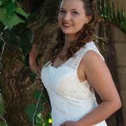 Angela-Nicole Baird 6