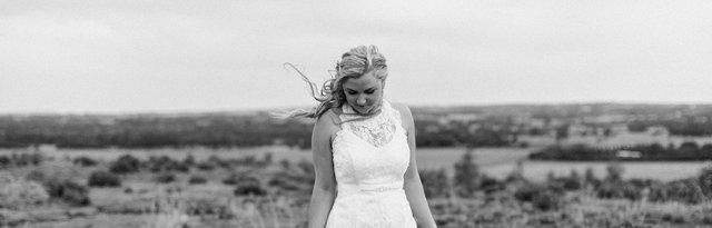 Cindy-Lee Moodie