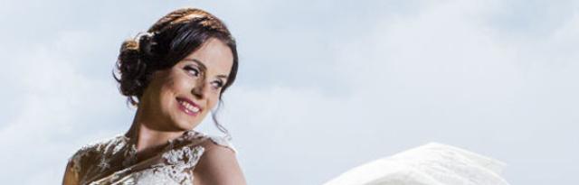 Ilse Swanepoel