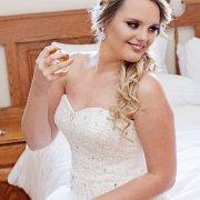 Cayce Leigh Van Staden 27