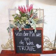 Lezandré van der Merwe 17