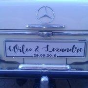Lezandré van der Merwe 14